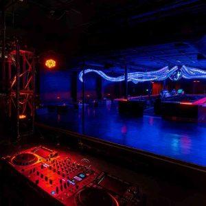 Nightclubs Las Vegas